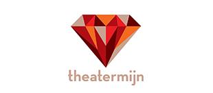 Theatermijn
