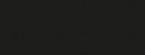 BIND-logo