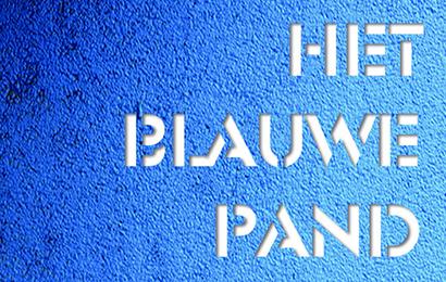 logo-blauwe-pand1