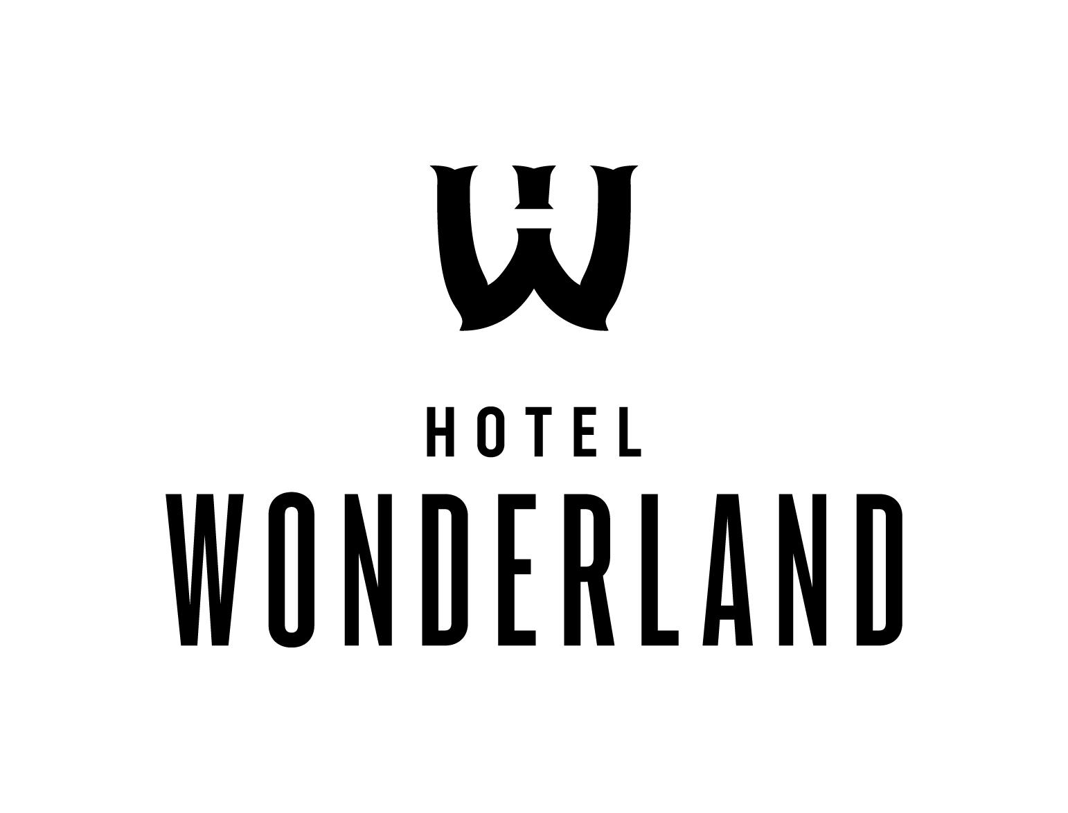 Hotel_Wonderland-logo-cmyk